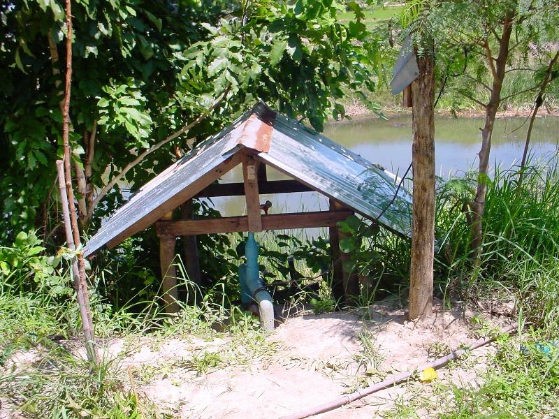 re nutzwasserversorgung im isaan brunnen bohren etc thailand forum. Black Bedroom Furniture Sets. Home Design Ideas