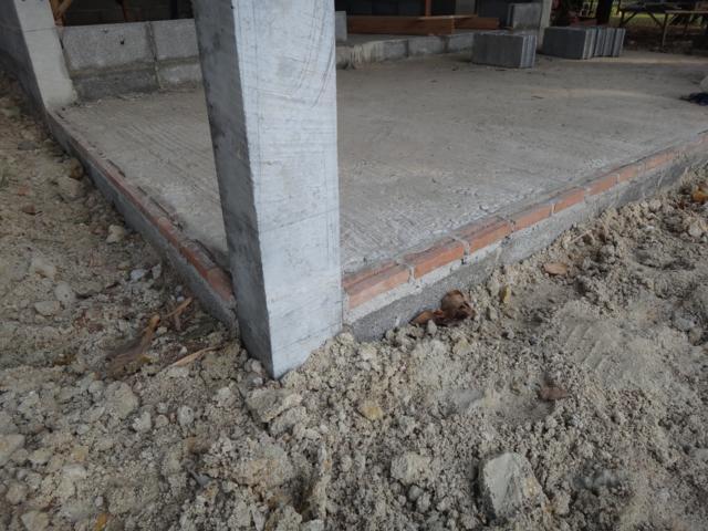 haus bauen in thailand mit wenig geld thailand forum. Black Bedroom Furniture Sets. Home Design Ideas