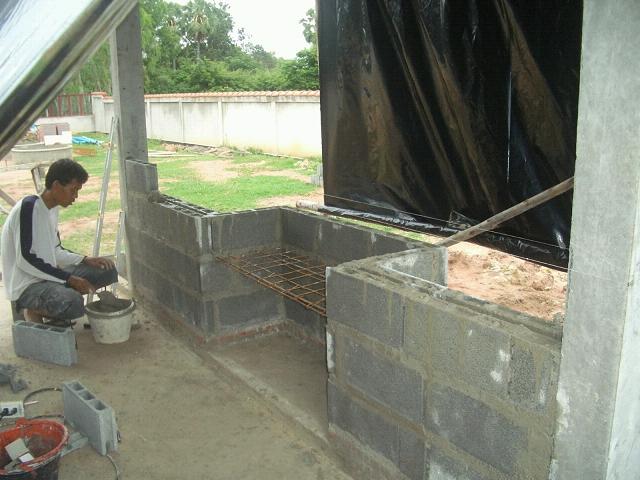 schlechter start f r ein neues projekt seite 29 thailand forum. Black Bedroom Furniture Sets. Home Design Ideas